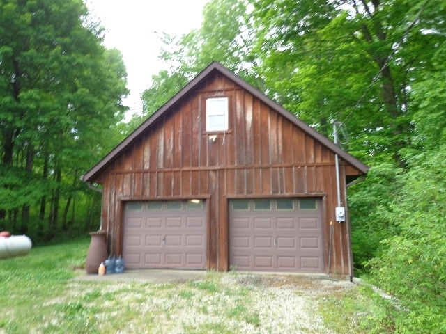 3699 E Galimore Road Bloomfield IN 47424   MLS 202015141   photo 30