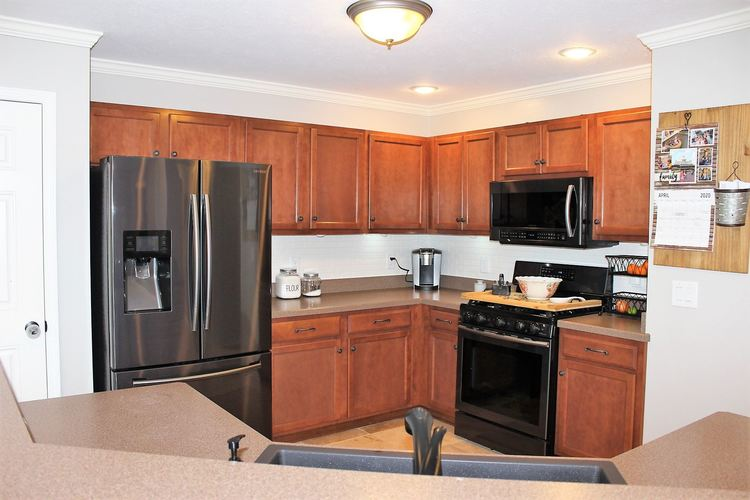 23050 Benson Court South Bend IN 46628   MLS 202015282   photo 14