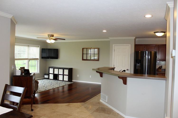 23050 Benson Court South Bend IN 46628   MLS 202015282   photo 8