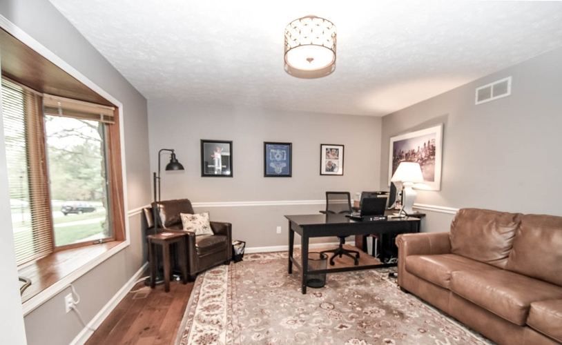 217 E Oliver Drive Bloomington IN 47408-1043 | MLS 202015316 | photo 12