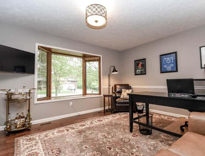 217 E Oliver Drive Bloomington IN 47408-1043 | MLS 202015316 | photo 13
