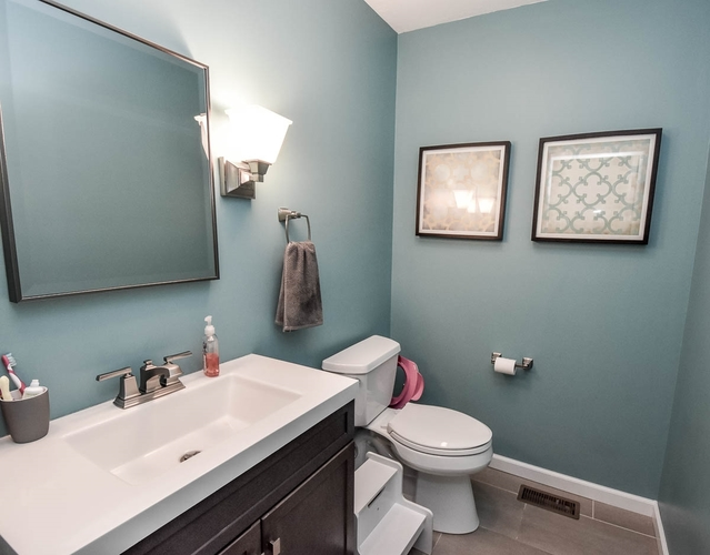 217 E Oliver Drive Bloomington IN 47408-1043 | MLS 202015316 | photo 14