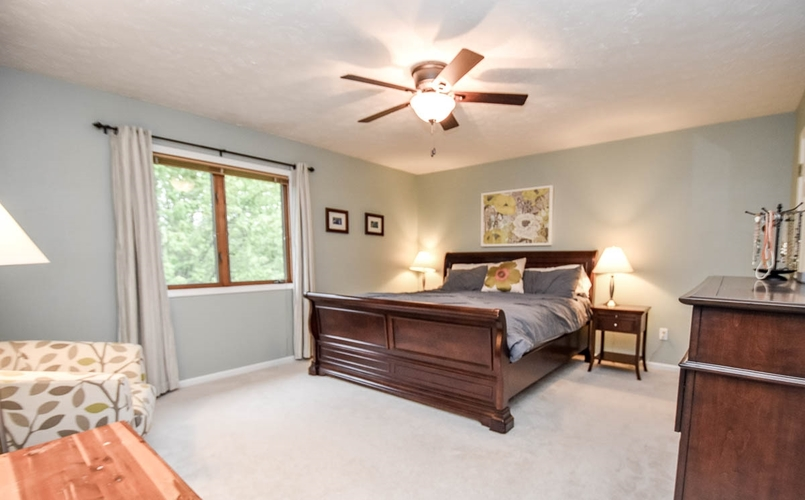217 E Oliver Drive Bloomington IN 47408-1043 | MLS 202015316 | photo 17