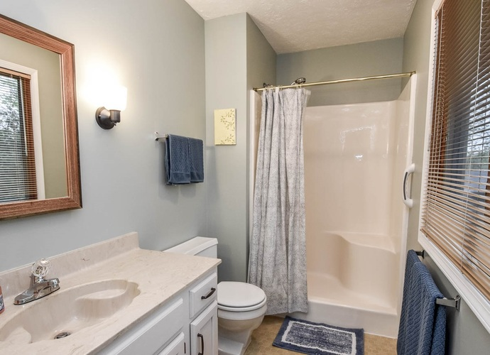 217 E Oliver Drive Bloomington IN 47408-1043 | MLS 202015316 | photo 18