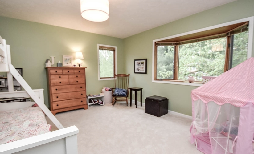 217 E Oliver Drive Bloomington IN 47408-1043 | MLS 202015316 | photo 20