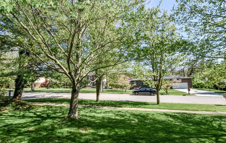 217 E Oliver Drive Bloomington IN 47408-1043 | MLS 202015316 | photo 30