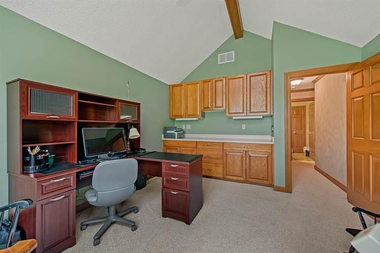 4634 Wyndemere Lane Fort Wayne IN 46835 | MLS 202015519 | photo 22