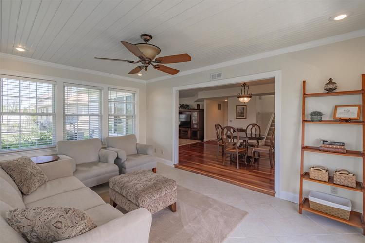 1503 W CRANE POND Drive Marion IN 46952 | MLS 202015610 | photo 10