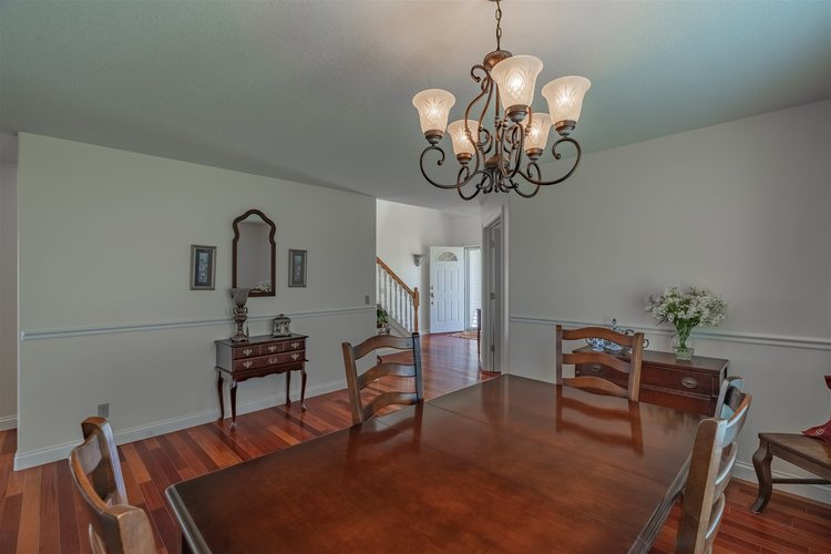 1503 W CRANE POND Drive Marion IN 46952 | MLS 202015610 | photo 12