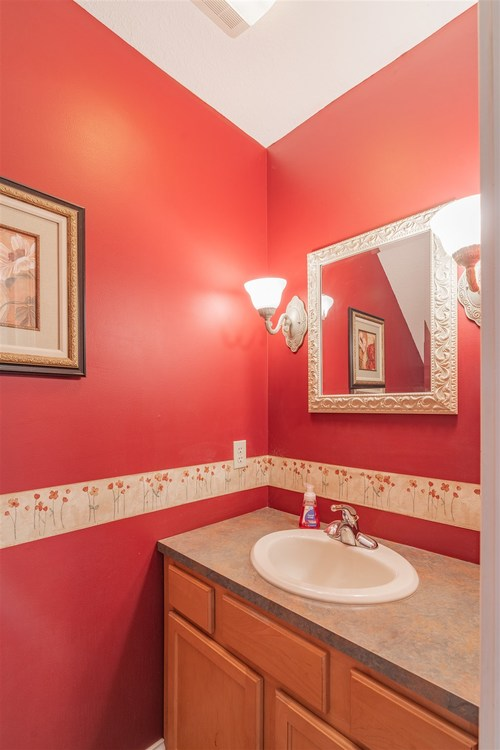 1503 W CRANE POND Drive Marion IN 46952 | MLS 202015610 | photo 14