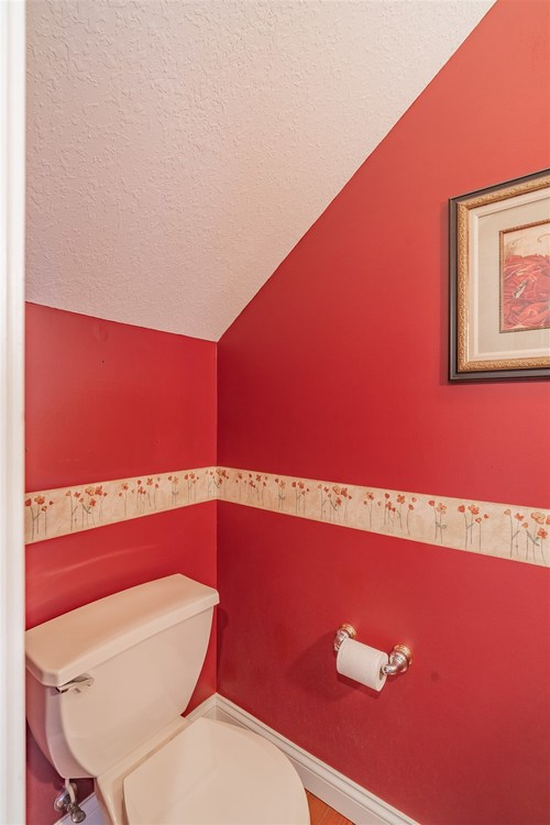 1503 W CRANE POND Drive Marion IN 46952 | MLS 202015610 | photo 15