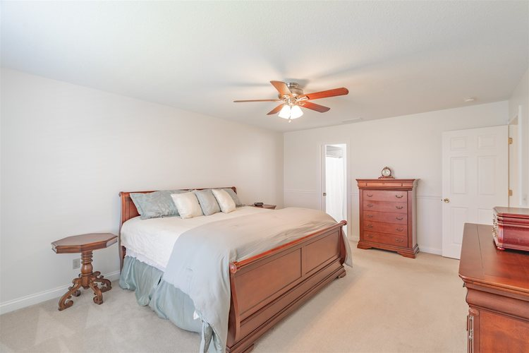 1503 W CRANE POND Drive Marion IN 46952 | MLS 202015610 | photo 17