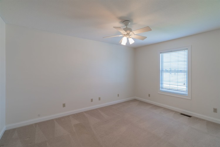 1503 W CRANE POND Drive Marion IN 46952 | MLS 202015610 | photo 25