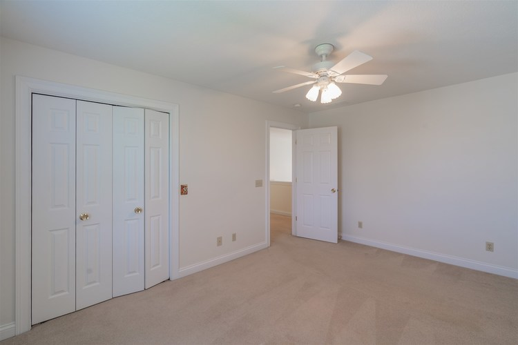 1503 W CRANE POND Drive Marion IN 46952 | MLS 202015610 | photo 26