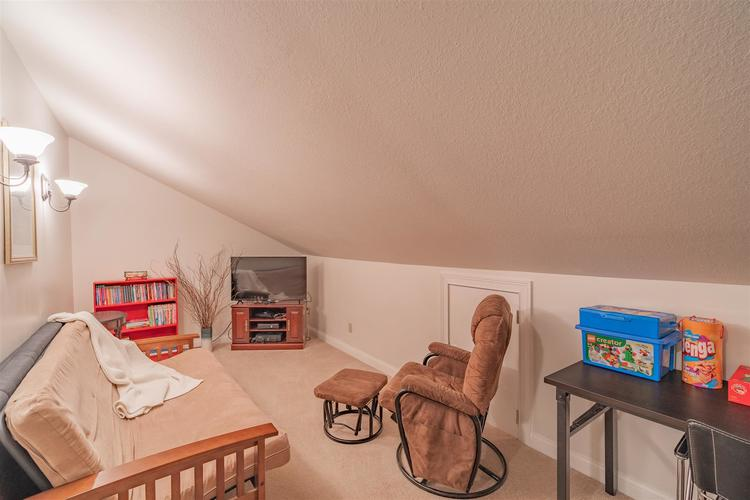 1503 W CRANE POND Drive Marion IN 46952 | MLS 202015610 | photo 28