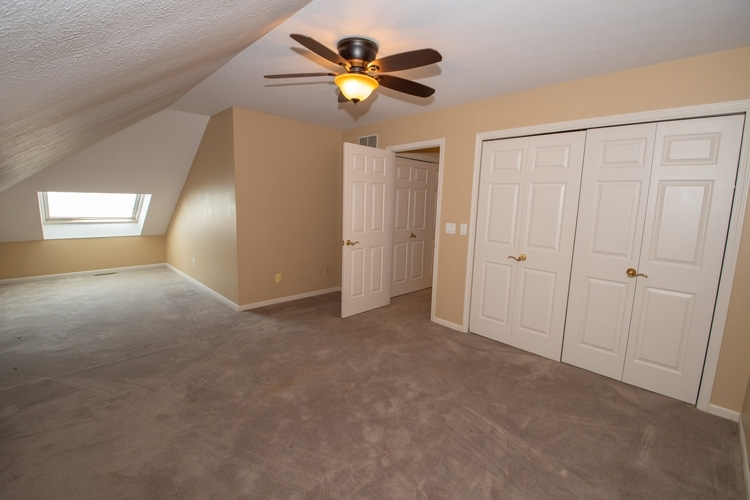 22539 Winchester Drive Elkhart IN 46514 | MLS 202015790 | photo 28