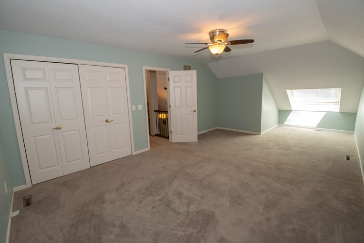 22539 Winchester Drive Elkhart IN 46514 | MLS 202015790 | photo 29