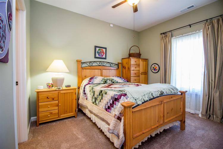 5988 Summer Wind Place Fort Wayne IN 46835 | MLS 202015924 | photo 12