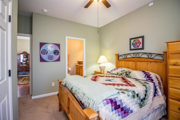 5988 Summer Wind Place Fort Wayne IN 46835 | MLS 202015924 | photo 13
