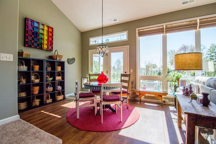 5988 Summer Wind Place Fort Wayne IN 46835 | MLS 202015924 | photo 18