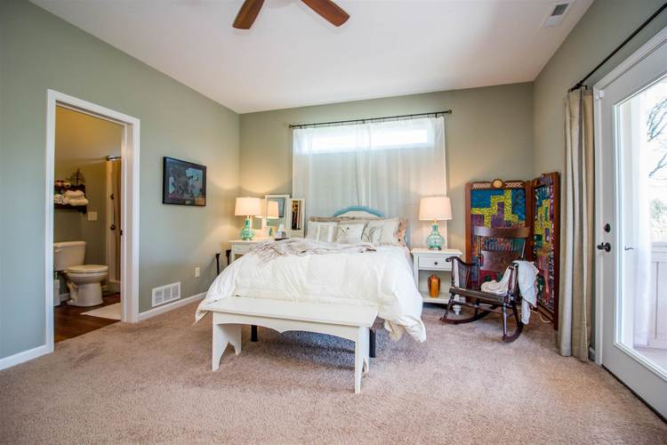 5988 Summer Wind Place Fort Wayne IN 46835 | MLS 202015924 | photo 27