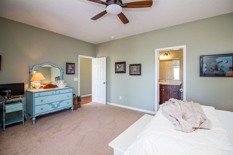 5988 Summer Wind Place Fort Wayne IN 46835 | MLS 202015924 | photo 28