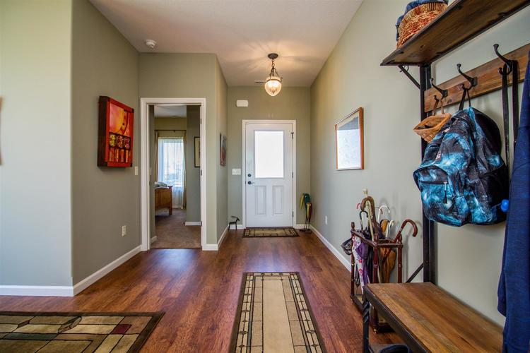 5988 Summer Wind Place Fort Wayne IN 46835 | MLS 202015924 | photo 6