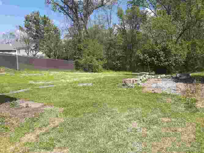 411 17TH ST Bedford IN 47421   MLS 202016081   photo 3