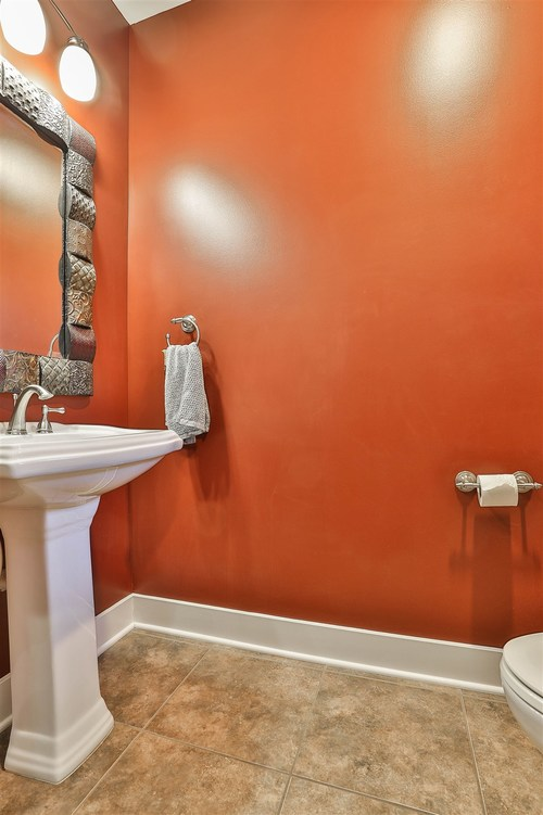 285 E Barrington Place Warsaw IN 46582 | MLS 202016082 | photo 13