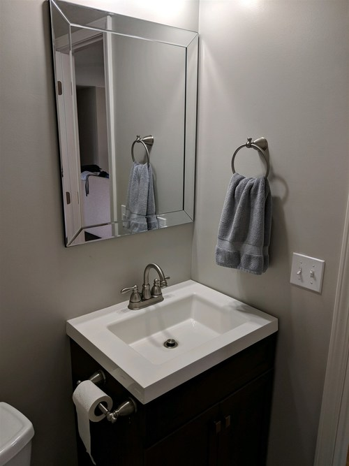1040 E State Street Albany IN 47320 | MLS 202016286 | photo 15