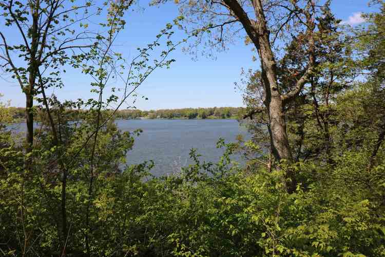 10000 N 1200 W Lake Lots 21 22 23 Monticello IN 47960 | MLS 202016495 | photo 10