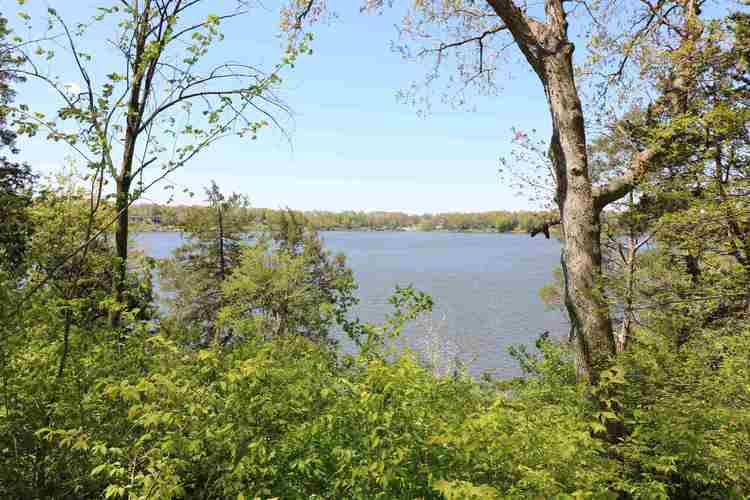 10000 N 1200 W Lake Lots 21 22 23 Monticello IN 47960 | MLS 202016495 | photo 2