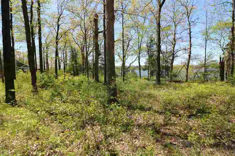 10000 N 1200 W Lake Lots 21 22 23 Monticello IN 47960 | MLS 202016495 | photo 3