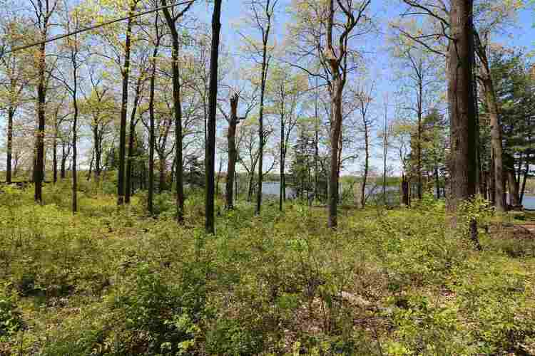 10000 N 1200 W Lake Lots 21 22 23 Monticello IN 47960 | MLS 202016495 | photo 5