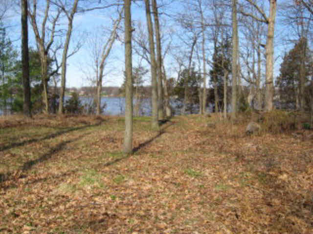 10000 N 1200 W Lake Lots 21 22 23 Monticello IN 47960 | MLS 202016495 | photo 8