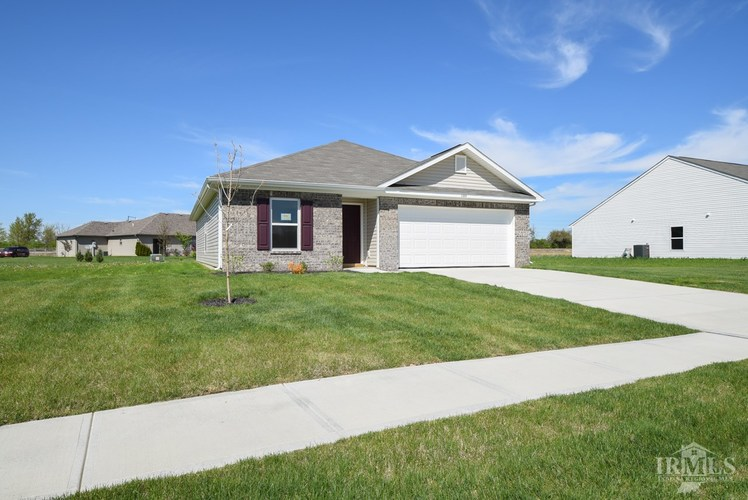 1108 W Nature Pointe Lane Muncie IN 47304 | MLS 202016602 | photo 4