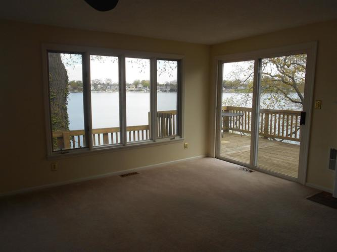 16510 Pretty Lake Road Plymouth IN 46563 | MLS 202016728 | photo 11