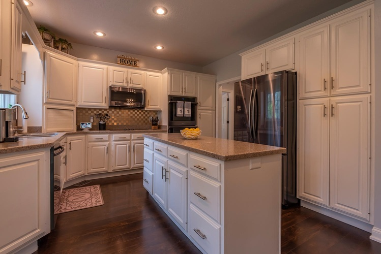 3706 E South Court Bloomington IN 47401-4488 | MLS 202016747 | photo 15