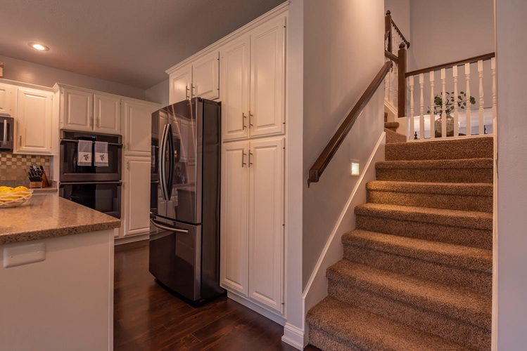 3706 E South Court Bloomington IN 47401-4488 | MLS 202016747 | photo 16
