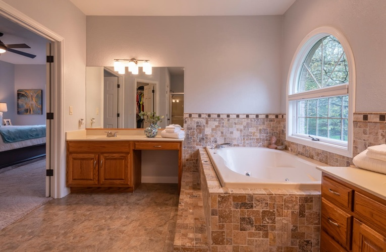 3706 E South Court Bloomington IN 47401-4488 | MLS 202016747 | photo 22