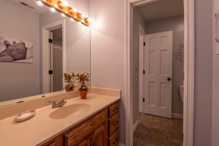3706 E South Court Bloomington IN 47401-4488 | MLS 202016747 | photo 28
