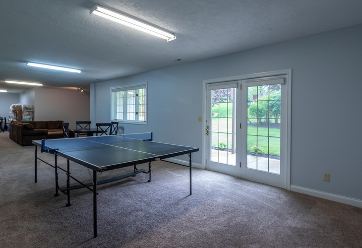 3706 E South Court Bloomington IN 47401-4488 | MLS 202016747 | photo 32
