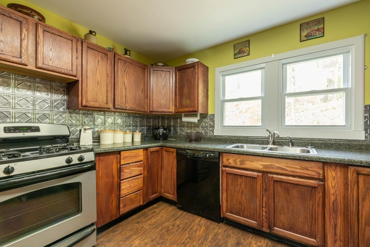 3571 E Boltinghouse Road Bloomington IN 47408 | MLS 202016751 | photo 10