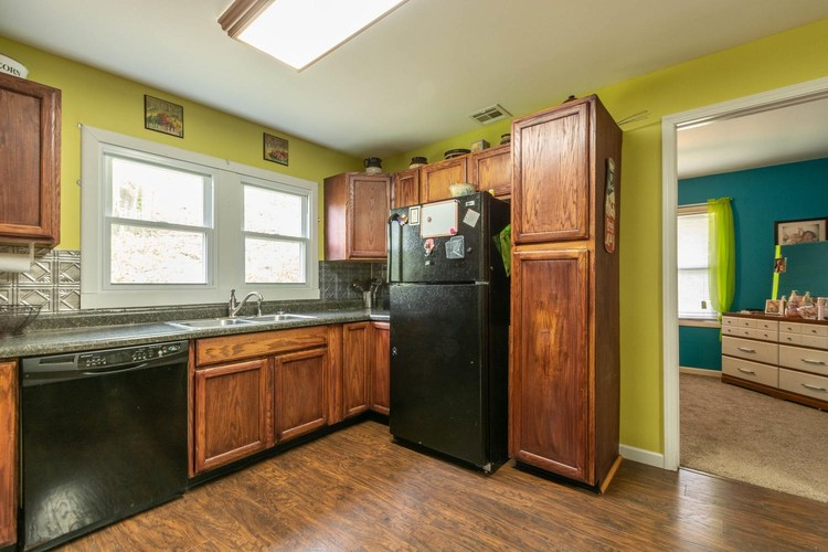 3571 E Boltinghouse Road Bloomington IN 47408 | MLS 202016751 | photo 11