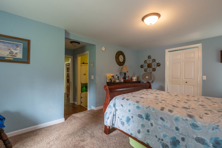 3571 E Boltinghouse Road Bloomington IN 47408 | MLS 202016751 | photo 15