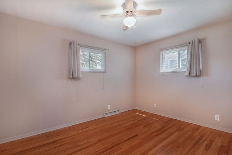 2602 Macarthur Avenue South Bend IN 46615-3553 | MLS 202016780 | photo 13