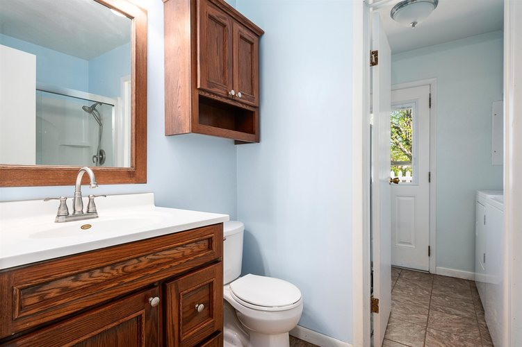 616 Englewood Drive Winchester IN 47394 | MLS 202016845 | photo 12