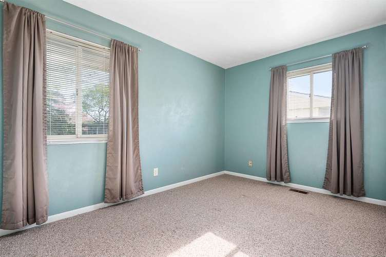 616 Englewood Drive Winchester IN 47394 | MLS 202016845 | photo 13