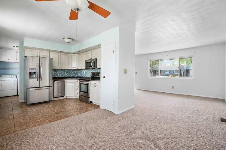 616 Englewood Drive Winchester IN 47394 | MLS 202016845 | photo 8