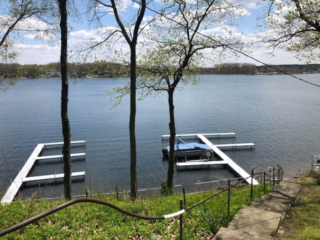 100 405 Jimmerson Lake Fremont IN 46737 | MLS 202016848 | photo 20